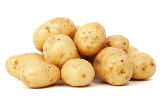 Side Effects Of Eating Potato: 5 Surprising Disadvantages Of Eating Potatoes, Aloo Khane Ke Nuksan