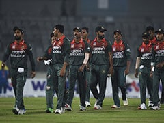 Bangladesh Confirm Cricket Dates Despite Coronavirus