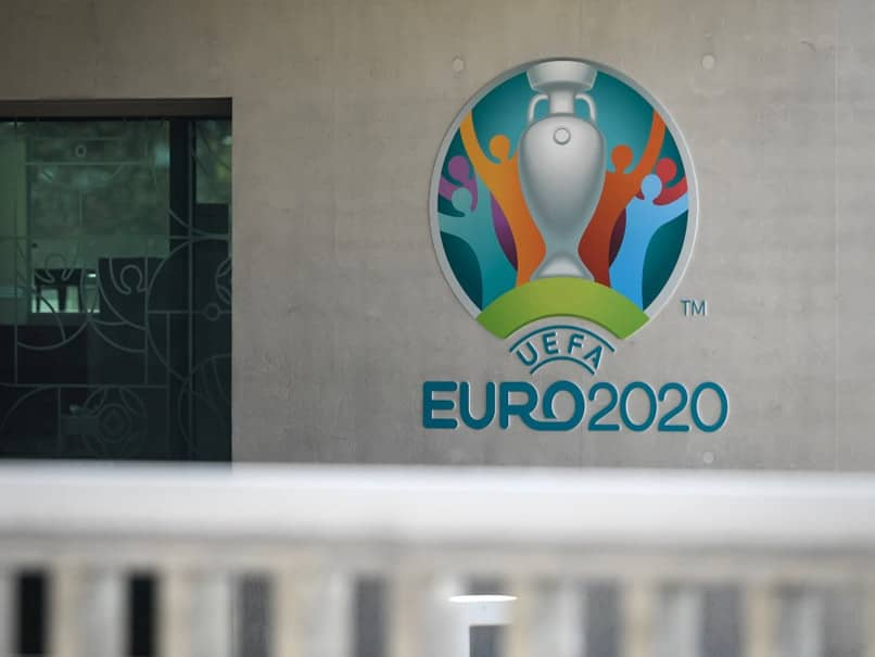 UEFA To Announce Final Decision Over Euro 2020 Host Cities On Friday