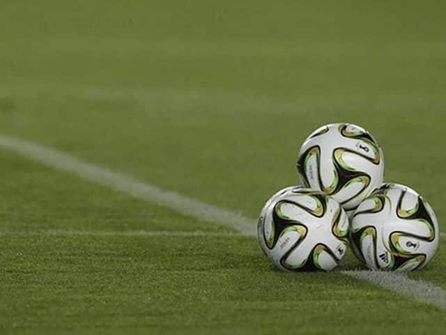 Football In Spain, France Goes Behind Closed Doors As Coronavirus Spreads