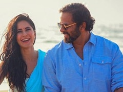 "Katrina Kaif Defends Rohit Shetty's ""No One Is Going To Look At You"" Comment: ""It Has Been Taken Out Of Context"""
