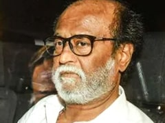 Rajinikanth's Sharp Attack On Tamil Nadu Government Over Liquor Sale