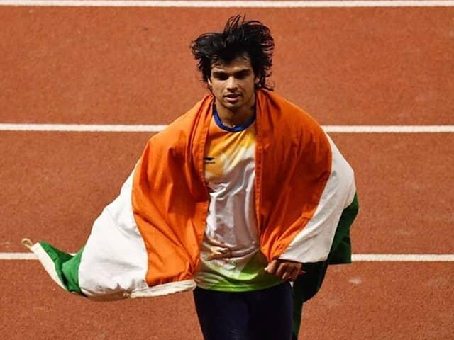 Coronavirus: Indias Olympic Bound Athletes Welcome Tokyo Games Postponement