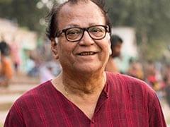 Veteran Bengali Actor Santu Mukhopadhyay Dies At 69