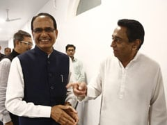 शिवराज सिंह की एक्टिंग के आगे तो सलमान और शाहरुख भी शर्मा जाएंगे: कमलनाथ