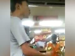 2 Men From Nagaland Denied Entry To Mysuru Store Amid COVID-19 Scare