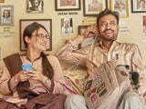 Video : Film Review Of Irrfan Khan And Kareena Kapoor Khan's <i>Angrezi Medium</i>