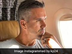 PM मोदी की 'जनता कर्फ्यू' की अपील पर इंग्लैंड के पूर्व क्रिकेटर केविन पीटरसन ने यूं किया रिएक्ट, ट्वीट हुआ वायरल