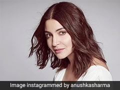 Anushka Sharma's Ram Navami Special Meal Featured These Festive Favourites! (See Pic Inside)