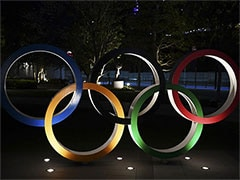 "Beijing 2022 Olympics Face ""Special Situation"" After Tokyo Delay"