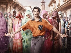 Here's When Ranveer Singh's <i>Jayeshbhai Jordaar</i> And Farhan Akhtar's Film Will Create A <i>Toofaan</i> At The Box Office