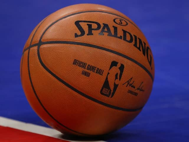 Coronavirus: NBA Uncertain About Salary Payments After April 1, Says Report