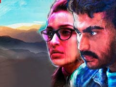 <I>Sandeep Aur Pinky Faraar</I>: Dibakar Banerjee's Attempt At Providing A Fresh Perspective On Gender