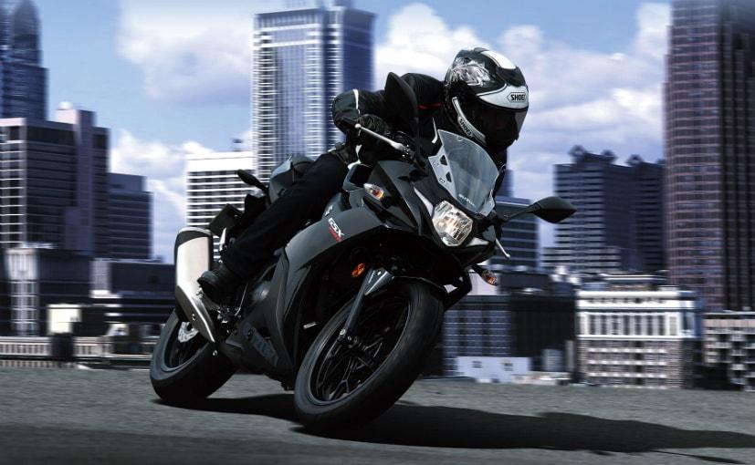 The new Suzuki 250 cc parallel-twin engine will be Euro V compliant