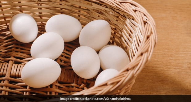 5-Min Egg Boiling Hack Without Peeling Shell Goes Viral - This Simple Trick Is Pure Genius!