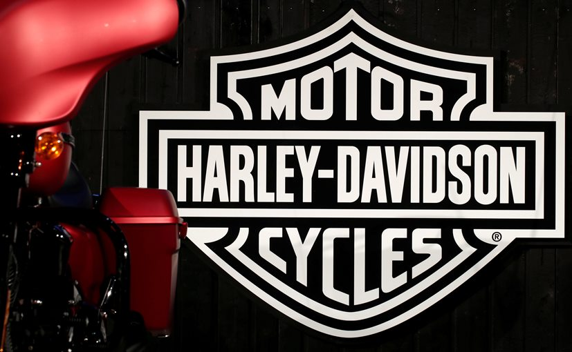 Harley-Davidson asked to pay $12 million fine