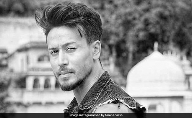 Baaghi 3 Box Office Collection Day 6: Tiger Shroff's Film 'Rock Steady' With Rs 84.97 Crore