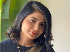 """""""Harvey Weinstein Would Have Been Partying With Stars In Tamil Nadu,"""" Tweets Chinmayi Sripaada"""