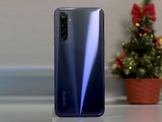 Realme 6: Redmi Note 8 Pro Killer Or Just A Pretender?