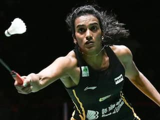 India Open: PV Sindhu, Saina Nehwal Get Tough Draw With Tournament Under Scanner