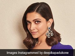 Deepika Padukone Revealed Her Favourite Pizza Topping; Can You Guess What It Is?