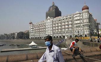 महाराष्ट्र में 67 हजार के पार हुई कोरोना संक्रमितों की संख्या, आज सामने आए 2487 नए मामले
