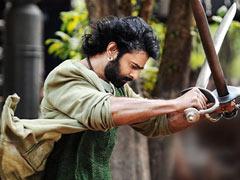 बाहुबली की सफलता में प्रभात चौधरी का रहा है बड़ा हाथ, फिल्म के प्रोड्यूसर ने कहा 'धन्यवाद'
