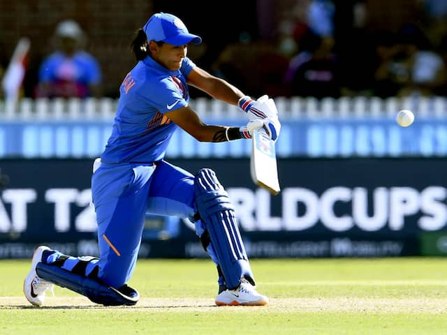 IND vs ENG: Harmanpreet Kaur Says Winning T20 World Cup Will Get The Team Lot Of Love In India
