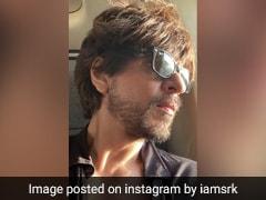 शाहरुख खान से फैन ने पूछा, 'सच सच बताना पीएम फंड में कितना दान दिया ', तो एक्टर ने भी दे डाला करारा जवाब...