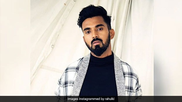 KL Rahul Goes On A Date Night And Devours Delicious Japanese Food (See Pics)