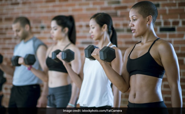Weight Loss Tips: Doing One Workout At A Time Can Help You Begin With Exercising- Here's How