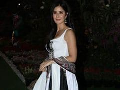 Holi 2020: Priyanka, Katrina, Jacqueline Nail Ethnic Looks