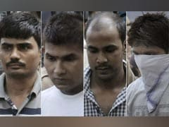 Missing Hubcap, Colour Of Bus Helped Cops Trace Nirbhaya's Killers
