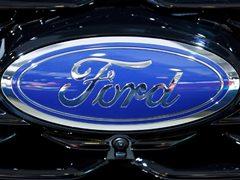 Ford, GE Healthcare To Produce 50,000 Ventilators In 100 Days In U.S.