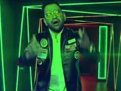 Bhojpuri Geet 2020: निरहुआ के भोजपुरी गाने 'लभर कहतिया सॉरी' ने उड़ाया गरदा, सुपरहिट हुआ भोजपुरी सॉन्ग