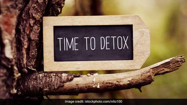 Diwali Detox 2020: The Ultimate 10 Day Reboot And Detox Diet Plan Before Diwali