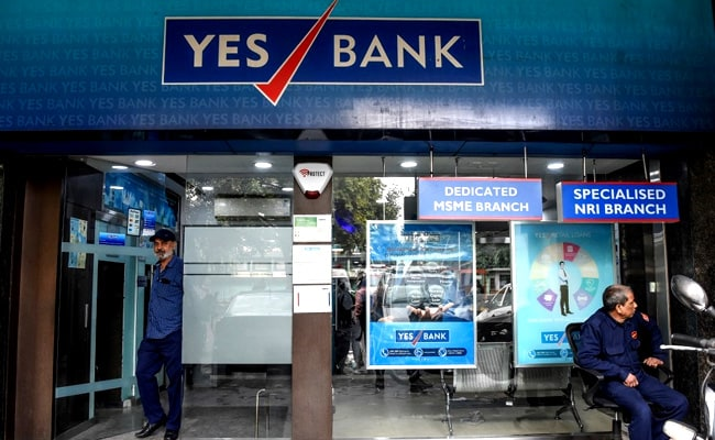 Madhu Kapur Group Gives Up Promoter Shareholding In Yes Bank