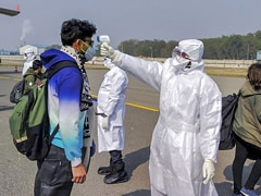 Stern Action If Foreign Trips Not Reported: Kerala's New Coronavirus Rule