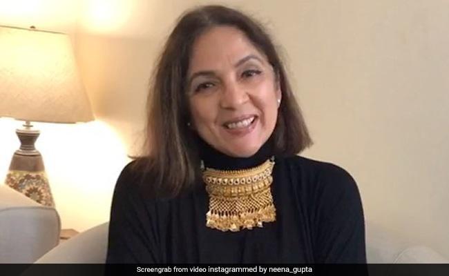 Video: इस वजह से नीना गुप्ता नहीं शेयर कर रहीं फैन्स के साथ योगा वीडियो