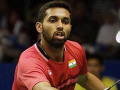 Coronavirus Outbreak: Indian Shuttlers Withdraw From All England Championships