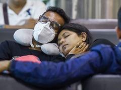 बहती नाक नहीं है Coronavirus का लक्षण! डरें नहीं, इन 5 बातों पर दें ध्यान