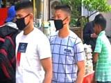 Coronavirus से परेशान होकर बॉलीवुड एक्टर ने चीन की जनता से की अपील, बोले- अब चूहे, बिल्ली, सांप खाना बंद कर दो...