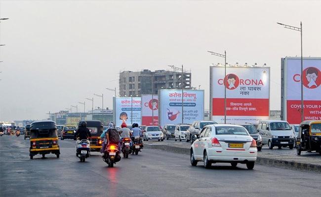 Coronavirus: Mumbai Offices Shut Till March 31, Essential Services Open