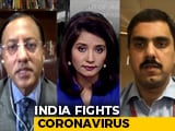 Video: Coronavirus: 21 Days Enough To Test All People?