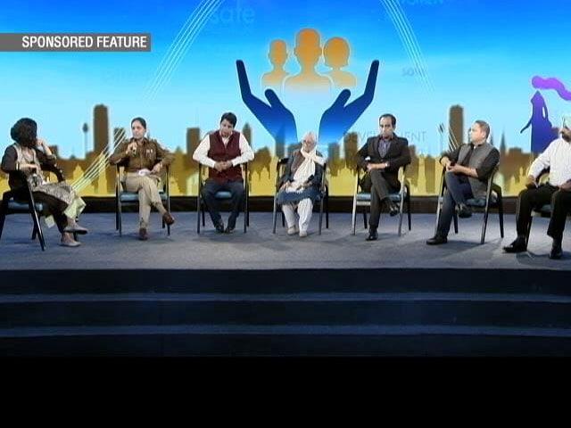 Video : Sponsored - Punjab: The Inside Story