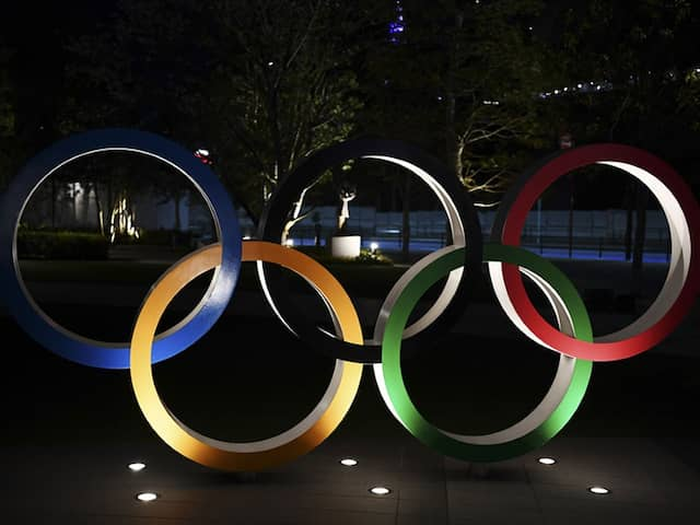 Indian Olympic Association Thanks State Bodies, Federations For Coronavirus Relief