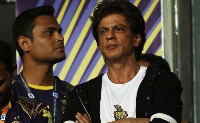 शाहरुख से फैन ने पूछा अगली फिल्म की घोषणा कब होगी? एक्टर बोले- घोषणा तो हवाई अड्डे और रेलवे स्टेशन...
