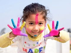 Holi 2020: Check Out These Organic Colours To Play Safe Holi