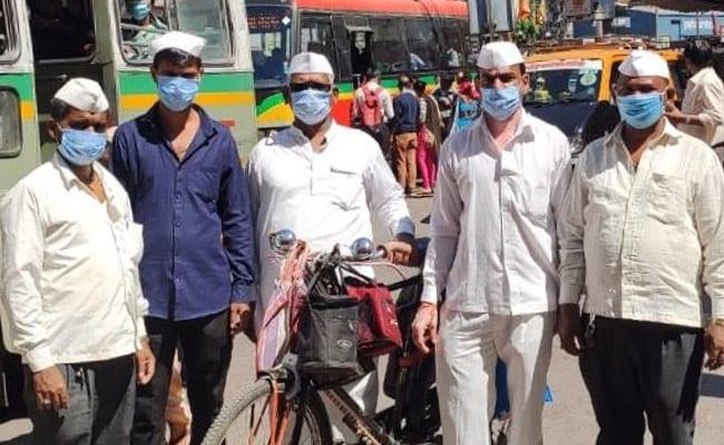कोरोना वायरस संक्रमण फैलने के लिए किसी समुदाय या स्थान पर दोषारोपण नहीं किया जाए: केंद्र सरकार