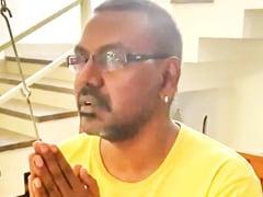'कंचना' के डायरेक्टर ने कोविड-19 के खिलाफ बढ़ाया मदद का हाथ, किए 3 करोड़ रुपये के यह बड़े ऐलान